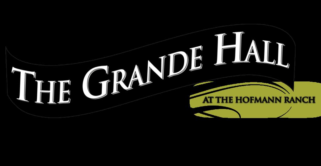grandehall_logo